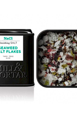 Seaweed Salt Flakes 55gr