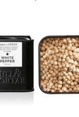 White Pepper Bio 50gr