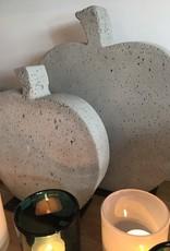 Appel Cement H30cm
