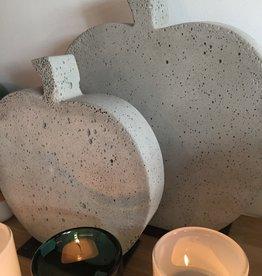 Appel Cement H40cm