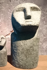 Deco Man Creastone Small H30cm