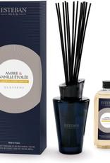 Geurstok Ambre & Vanille 150ml