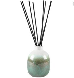 Geurstokjes Cactus Blossom D7xH10cm