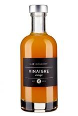 Vinaigre Mango
