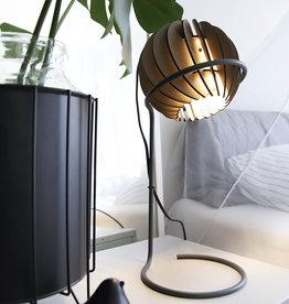 Lamp Atmosphere Desk Naturel + LED