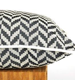 Isidore Sierkussen Habana 40cmx60cm