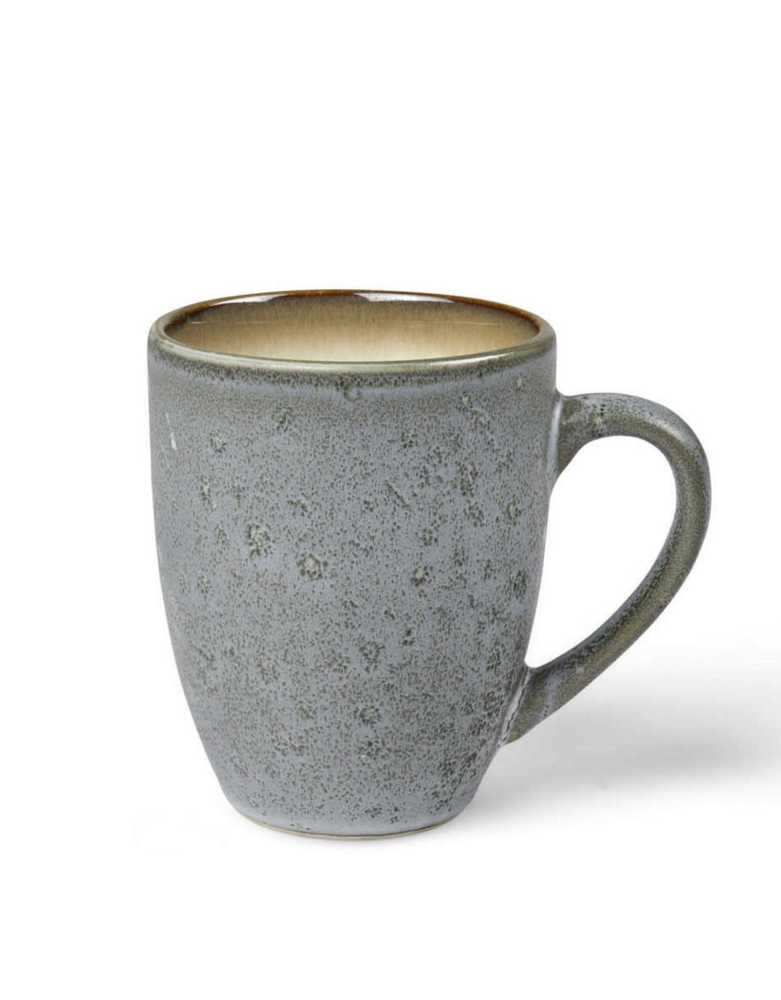 Bitz Tas 30cl Grey/cream