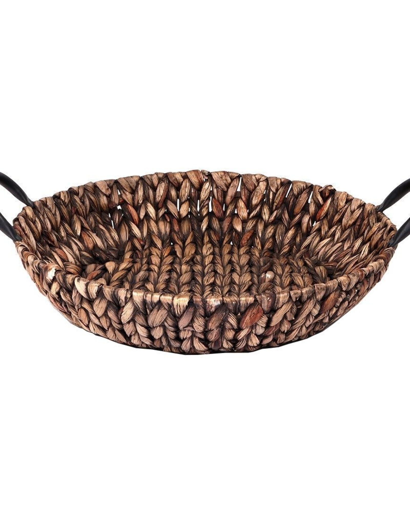 Basket Bram with Handles 46cm