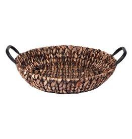 Basket Bram with Handles 46cm
