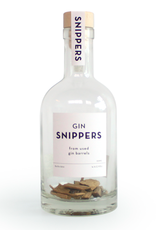 Snippers Gin 350ml