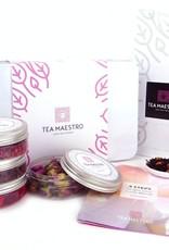 Dutch Tea Maestro Tea  LOVE - Startpakket