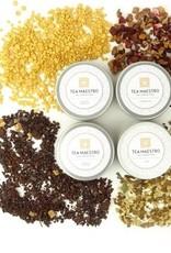 Dutch Tea Maestro Tea CELEBRATE - Startpakket