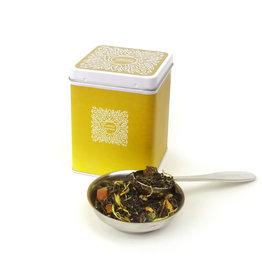 Dutch Tea Maestro Tea CELEBRATE - Blend in Blik 80 gr