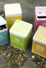 Dutch Tea Maestro Serveerplank 5-Vaks (exclusief teabox)