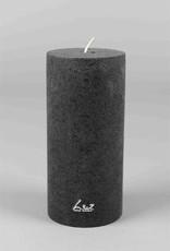Luz Cilinderkaars 7x15cm