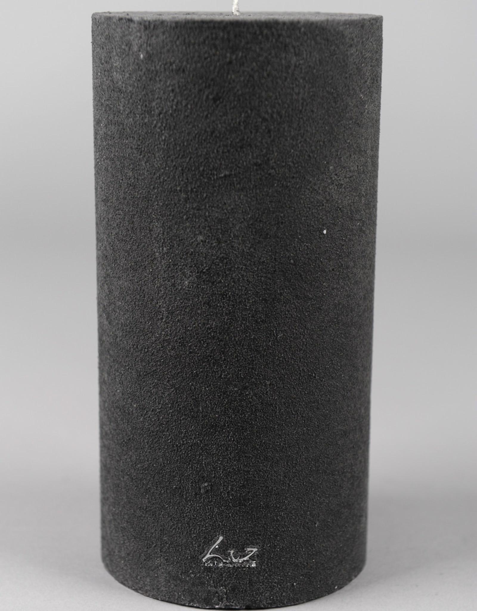 Luz Cilinderkaars 10x20cm