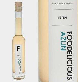 Azijn Peren 225ml