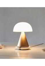Mina LED Mini H8cm