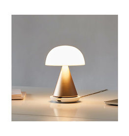 Mina LED Medium H11cm