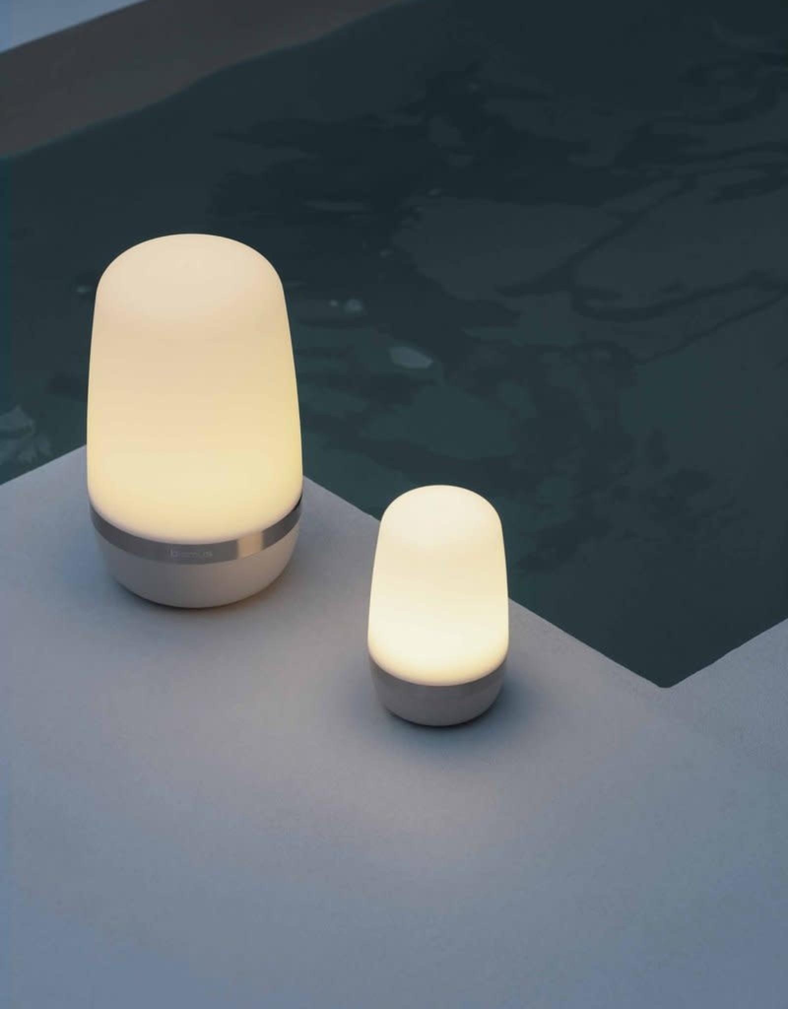 LED Buitenlamp Spirit Large