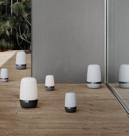 LED Buitenlamp Spirit Small