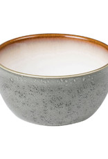 Bitz Bowl 10cm