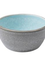 Bitz Bowl 12cm