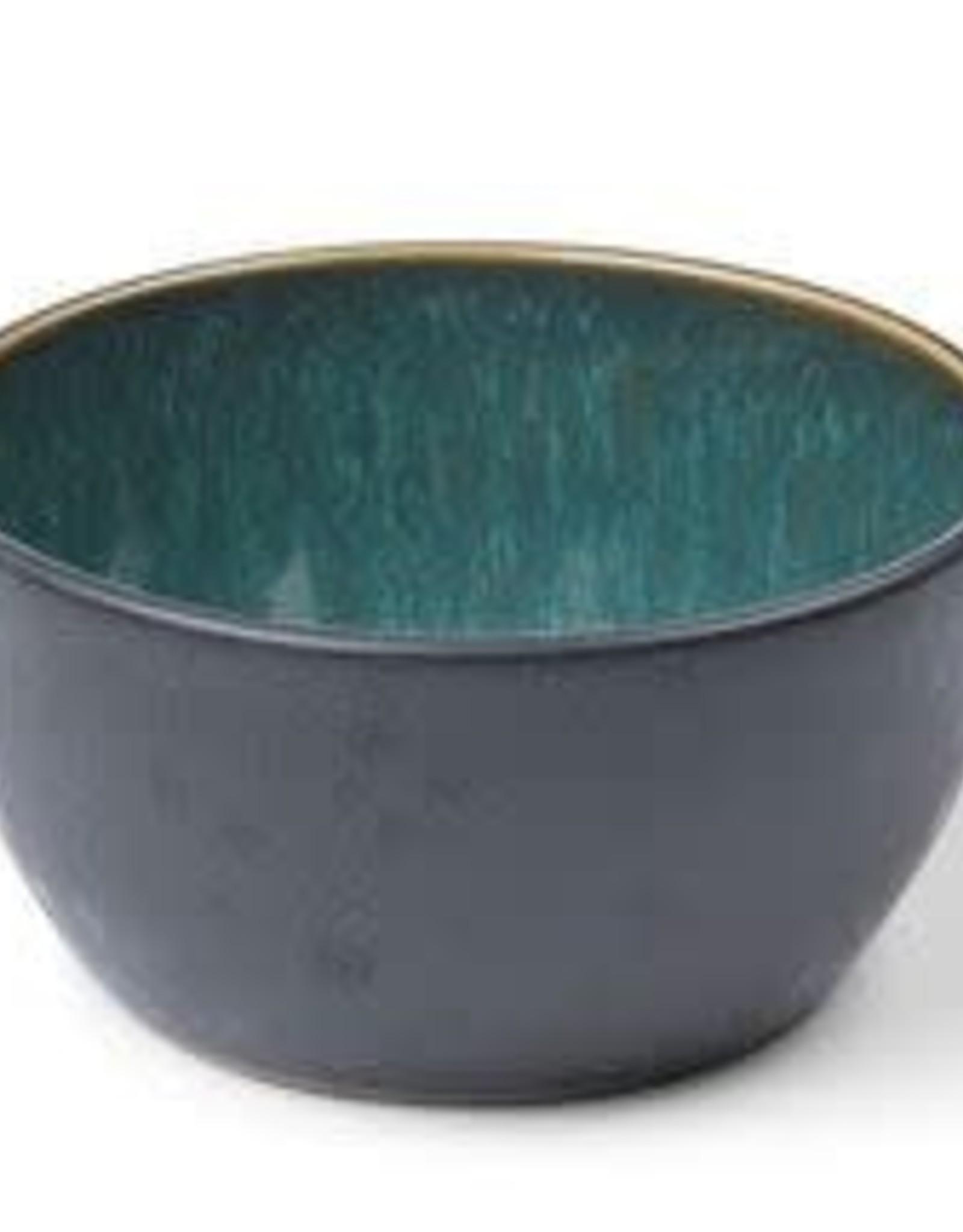 Bitz Bowl 14cm