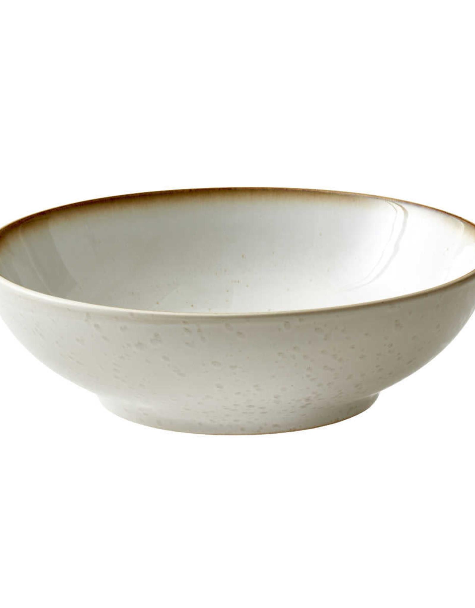 Bitz Salad Bowl 24cm