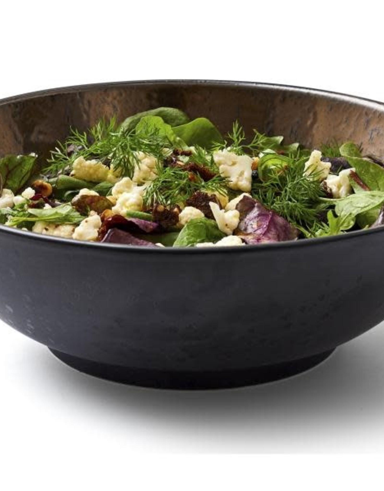 Bitz Salad Bowl 30cm