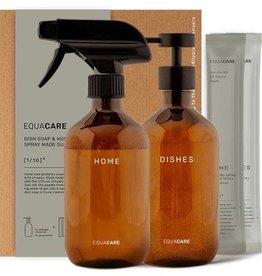 Equa Equa Care Home Package