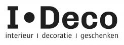 Interieur | Decoratie | Geschenken
