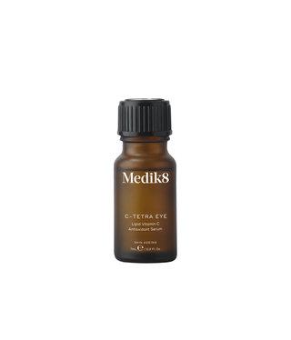 Medik8 C-Tetra Eye