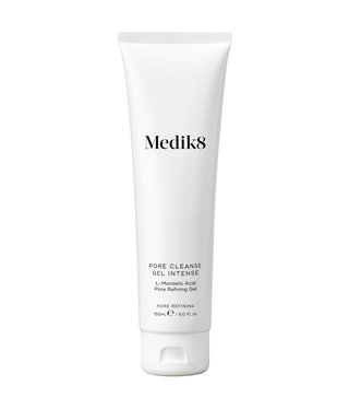 Medik8 Pore Cleanse Gel Intense