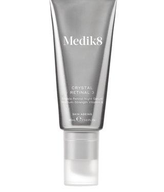 Medik8 Crystal Retinal 3