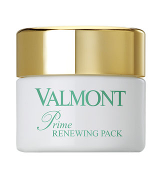Valmont Valmont Energy Prime Renewing Pack 50ml