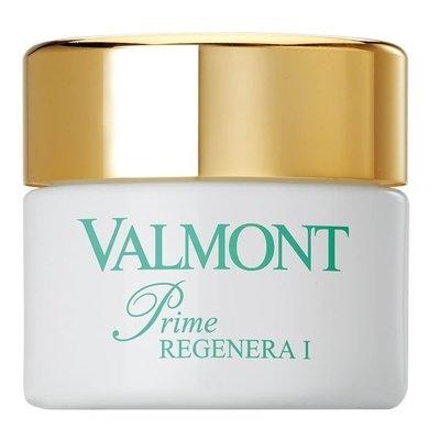 Valmont Valmont Energy Prime Regenera I 50ml