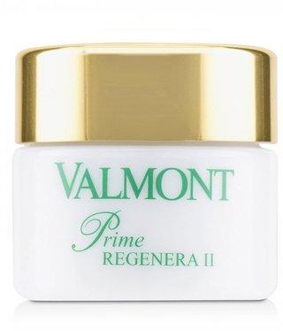 Valmont Valmont Energy Prime Regenera II 50ml