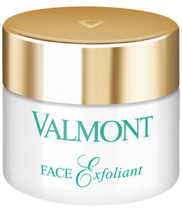 Valmont Valmont Purity Face Exfoliant 50ml