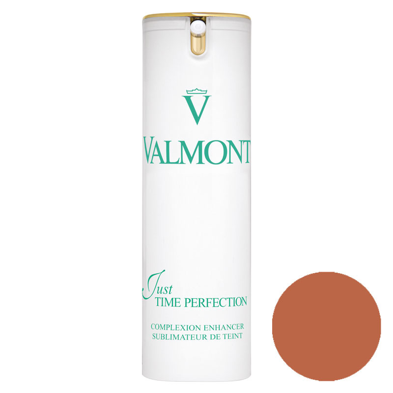 Valmont Valmont Perfection Just Time Perfection Tanned Beige SPF30 30ml