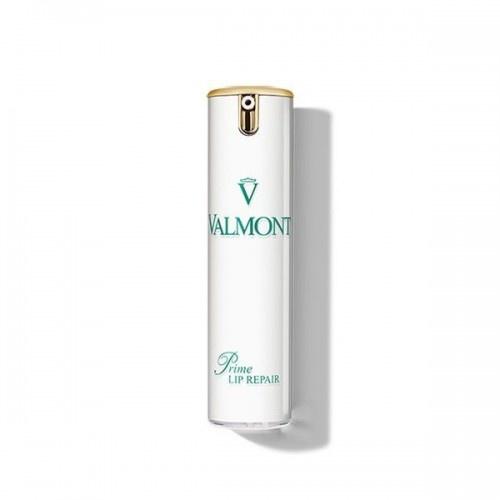Valmont Valmont Energy Prime Lip Repair 15ml