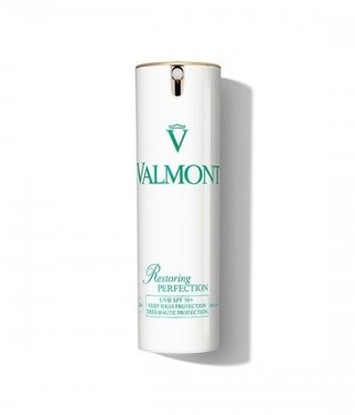 Valmont Valmont Perfection Restoring Perfection SPF50 30ml