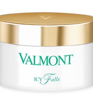 Valmont Valmont Purity Icy Falls 200ml