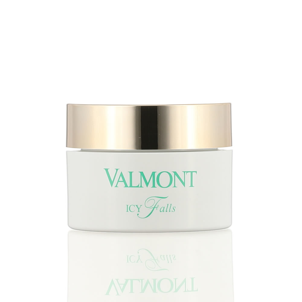 Valmont Valmont Purity Icy Falls 100ml