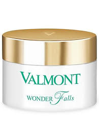 Valmont Valmont Purity Wonder Falls 200ml