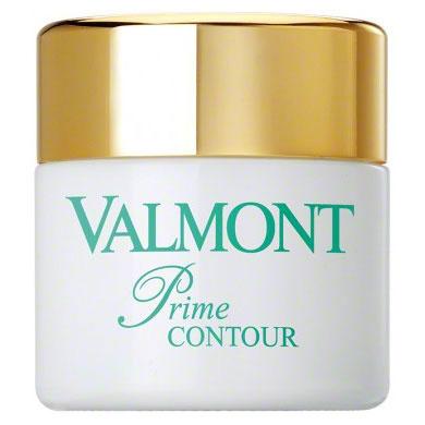 Valmont Valmont Energy Prime Contour 15ml