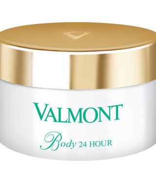 Valmont Valmont Energy Body 24 Hour 200ml