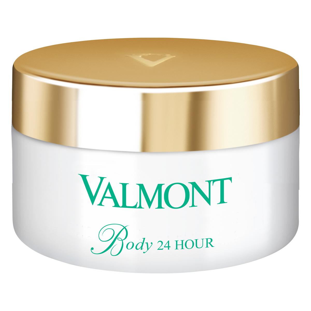 Valmont Valmont Energy Body 24 Hour 200ml