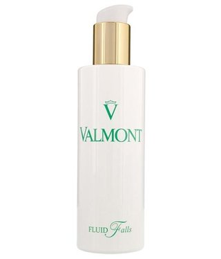 Valmont Valmont Purity Fluid Falls 75ml
