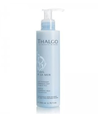 Thalgo Thalgo Gentle Cleansing Milk